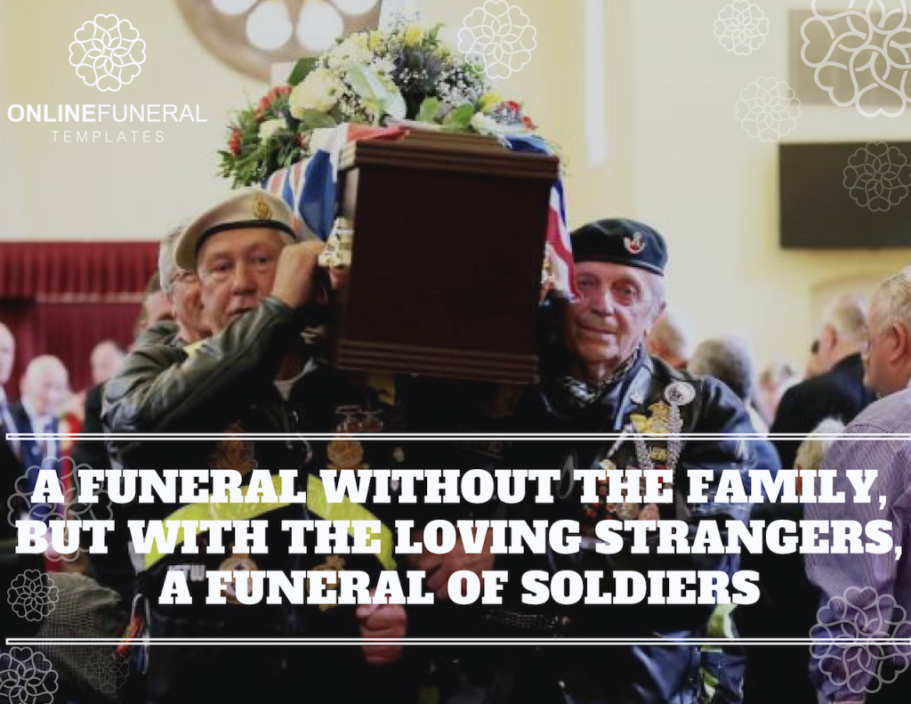 a-funeral-without-the-family-but-with-the-loving-strangers-a-funeral-of-soldiers-2