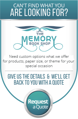 Online Funeral Templates