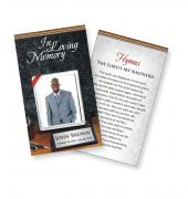 Funeral_Prayer_Cards_Large_Business_0003_cover