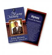 Funeral_Prayer_Cards_Large_Business_0004_cover