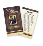 Funeral_Prayer_Cards_Large_Business_0009_cover