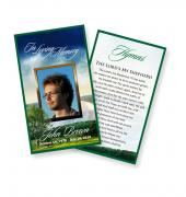 Funeral_Prayer_Cards_Large_Nacher_Theme_Forest_0003_cover