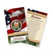 Funeral_Prayer_Cards_Large_Texture_Military_0021_cover
