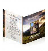 Large_Tabloid_Booklets_Nacher_Theme_Mountain_0002_cover