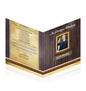 Legal_Single_Fold_Programs_Business_0009_cover