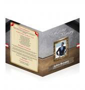 Legal_Single_Fold_Programs_Business_0010_cover
