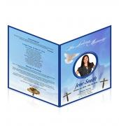 Legal_Single_Fold_Programs_Religious_Christian_00010_cover
