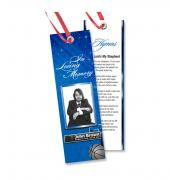 Memorial_Bookmarks_Basketball_ST_O_Magic_0016_cover