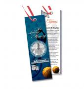Memorial_Bookmarks_Basketball_ST_P_76ers_0011_cover