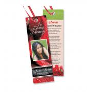 Memorial_Bookmarks_Floral_0008_cover