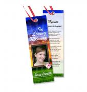 Memorial_Bookmarks_Spiritual_0007_cover