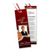 Memorial_Bookmarks_Sports_Basketball_0030_cover