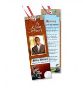 Memorial_Bookmarks_Sports_Golf_0002_cover