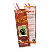 Memorial_Bookmarks_Sports_Soccer_0007_cover